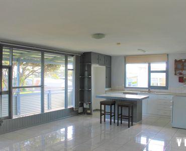 property image 1075454
