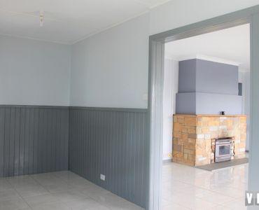 property image 1075459