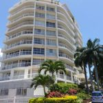 LIVE RIGHT ON THE WATERFRONT- LEASE BREAK
