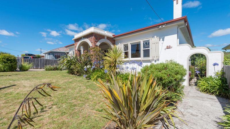 property image 109442