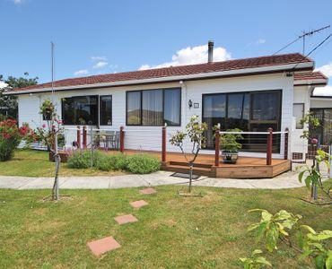 property image 109613