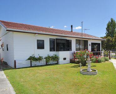 property image 109595
