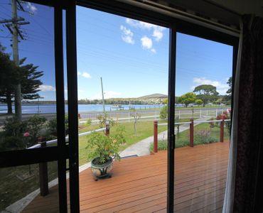 property image 109603