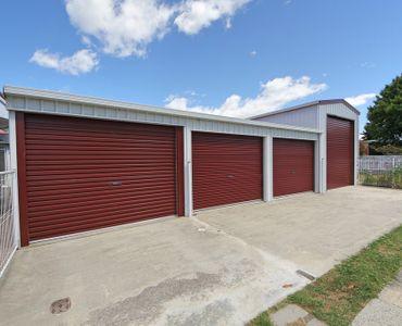 property image 109614