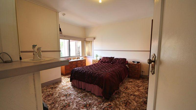 property image 109608