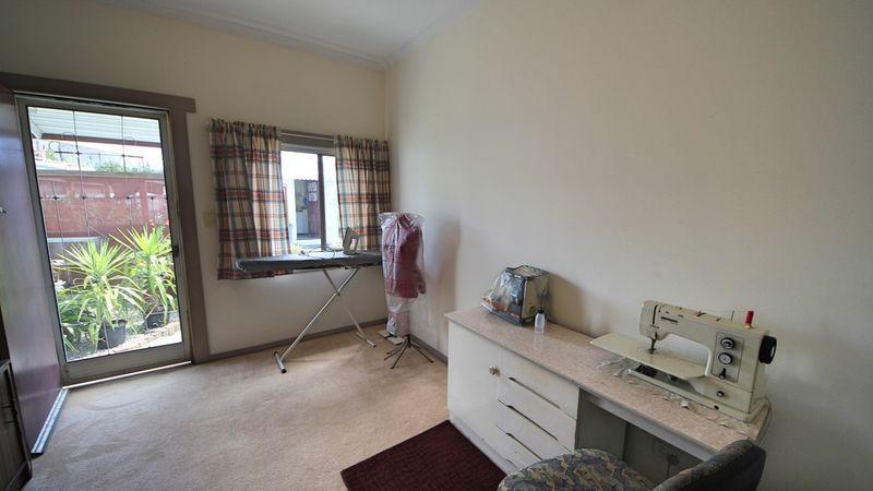 property image 109610