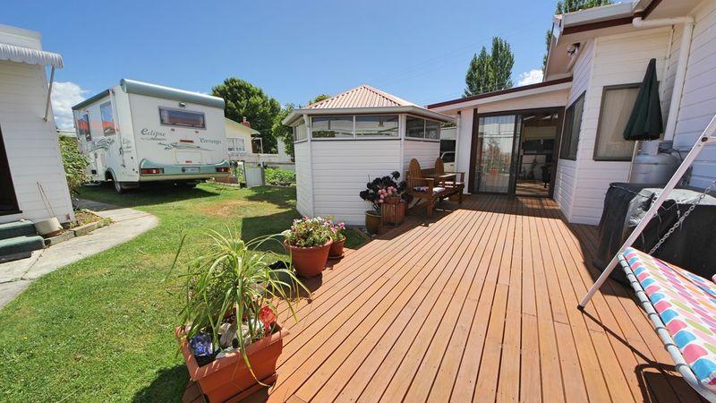 property image 109599