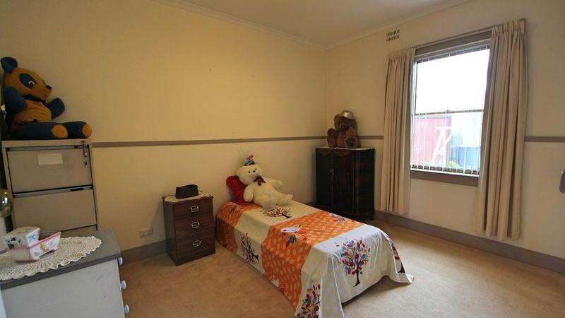 property image 109609