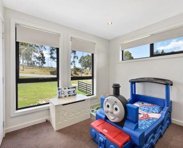 property image 109905