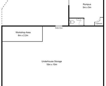 property image 109917