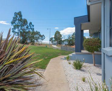 property image 109914