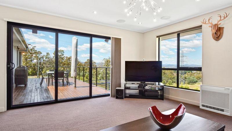 property image 109898