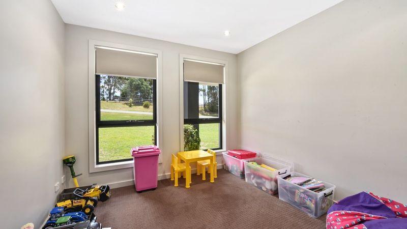property image 109904