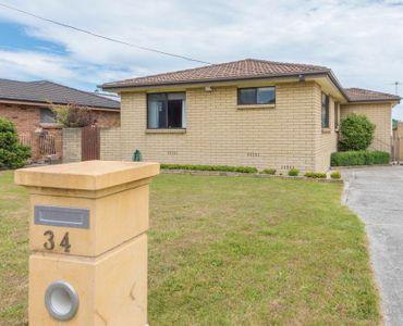 property image 109919