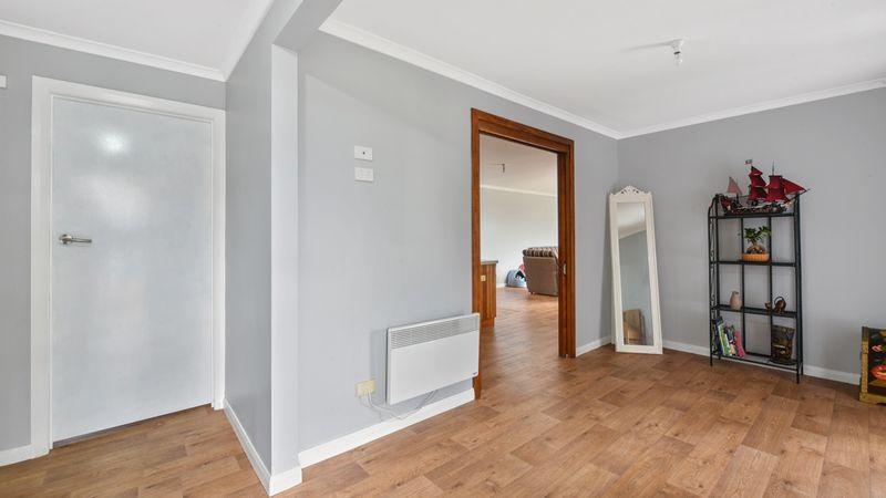 property image 109925