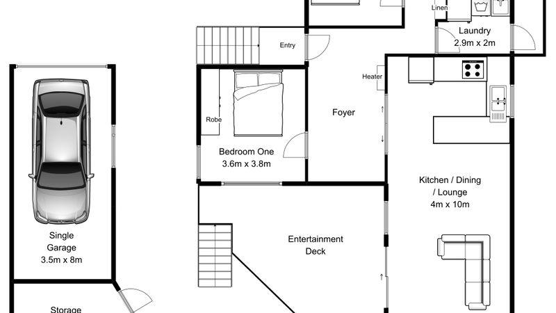 property image 109997