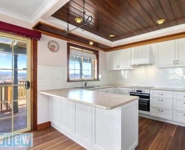 property image 1078153