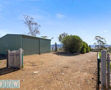 property image 1078165