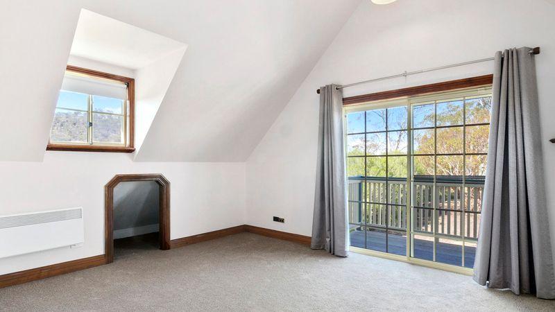 property image 1078161