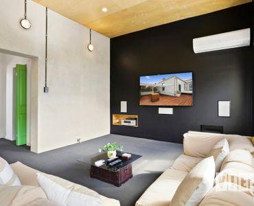 property image 1078447