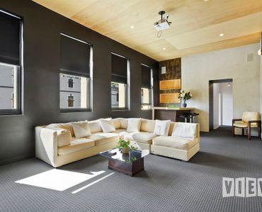 property image 1078446