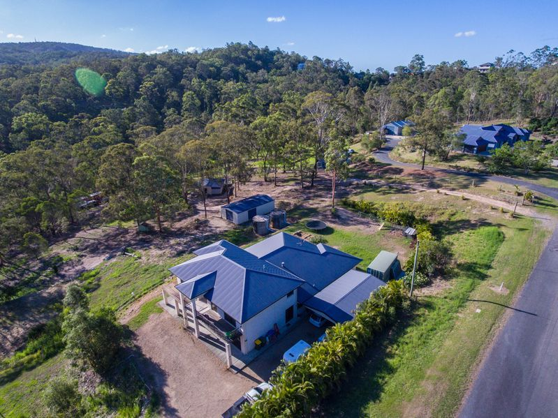 Barrenjoey Bliss!!!  10 acres – subdivide or land bank.