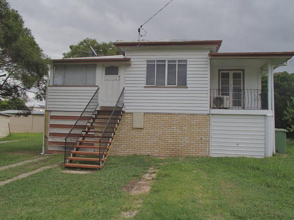 property image 129505