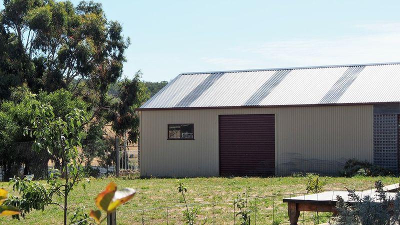 property image 113315