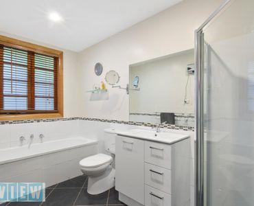 property image 1080464