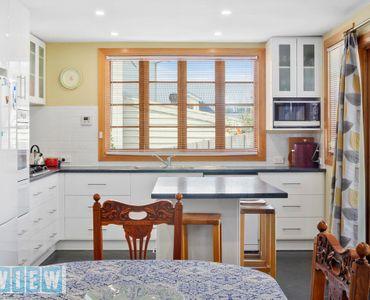property image 1080460