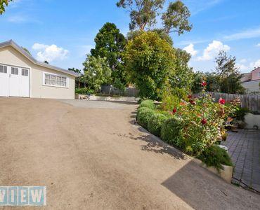 property image 1080465