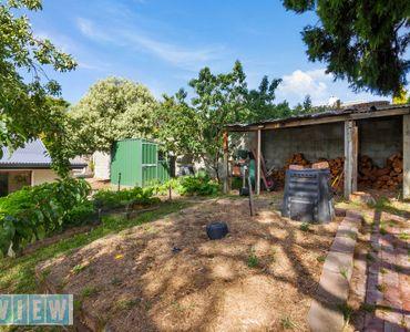 property image 1080471