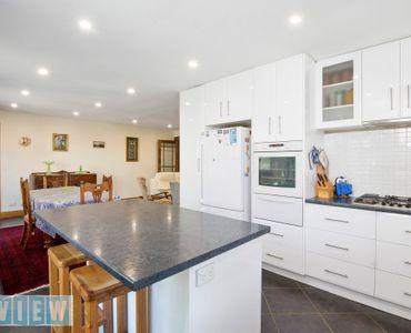 property image 1080457
