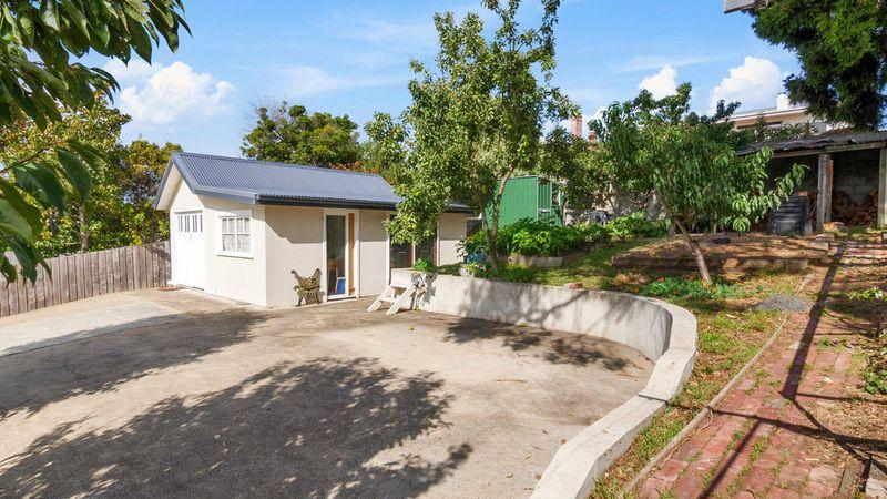 property image 1080466