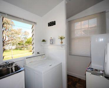 property image 110218