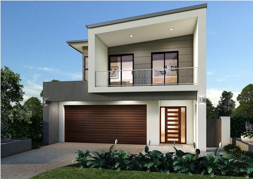 YOUR BRAND NEW DREAM LIFESTYLE AWAITS!