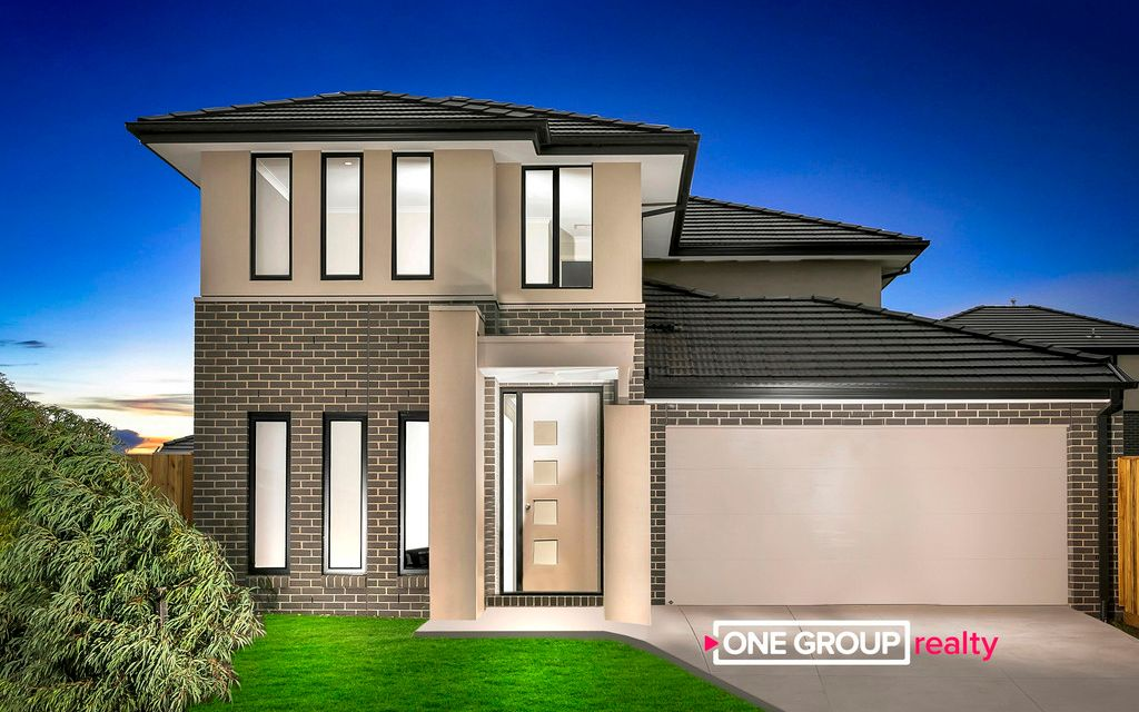 SOLD BY ARVIN SINGH 0402 713 612 & VIJETH SHETTY 0432 407 840 FOR $665,000