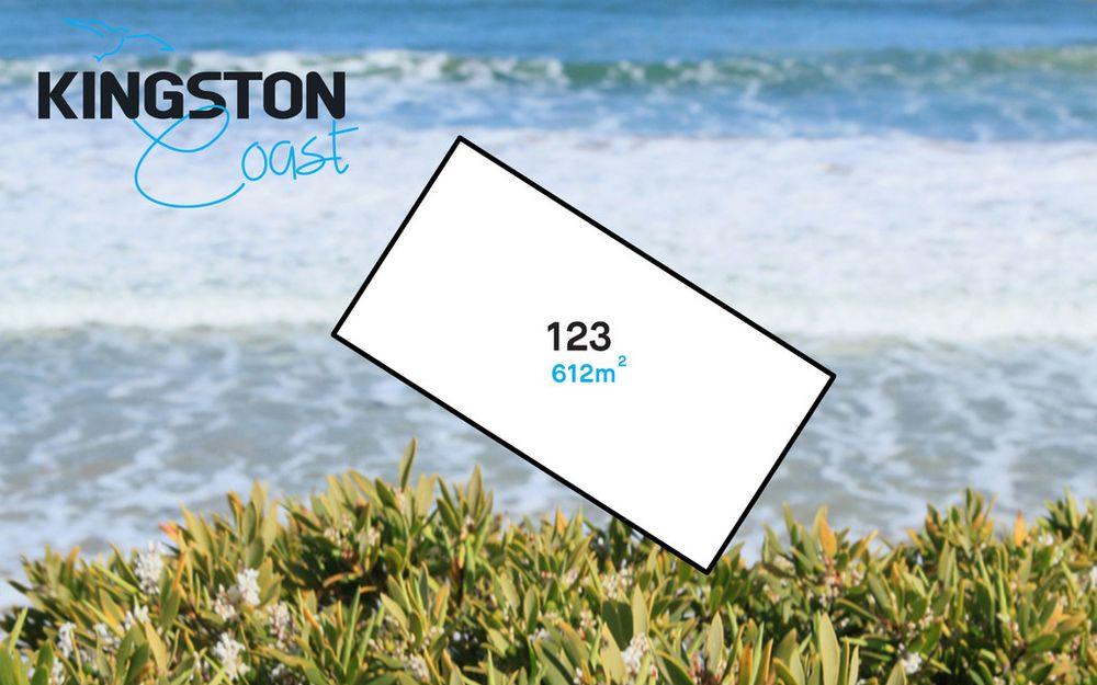COME HOME TO KINGSTON COAST OCEAN GROVE