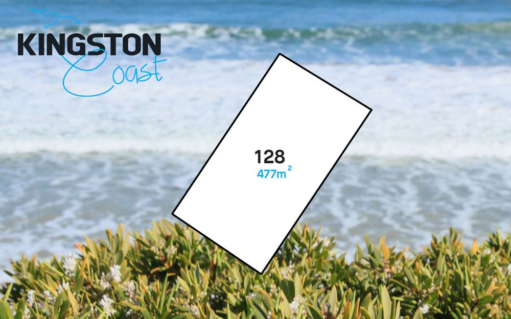 KINGSTON COAST, LIVE LIFE IN THE HEART OF THE BELLARINE
