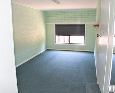 property image 1089431