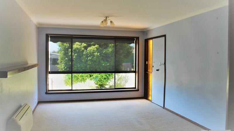 property image 1089429