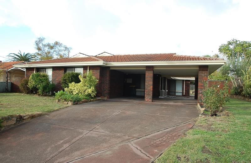 LARGE FAMILY HOME near schools and transport