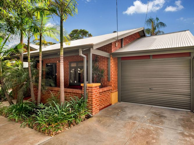 Looking for a Bungalow? This is the one!
