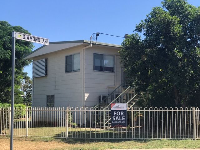 Duplex Complex Investment Opportunity