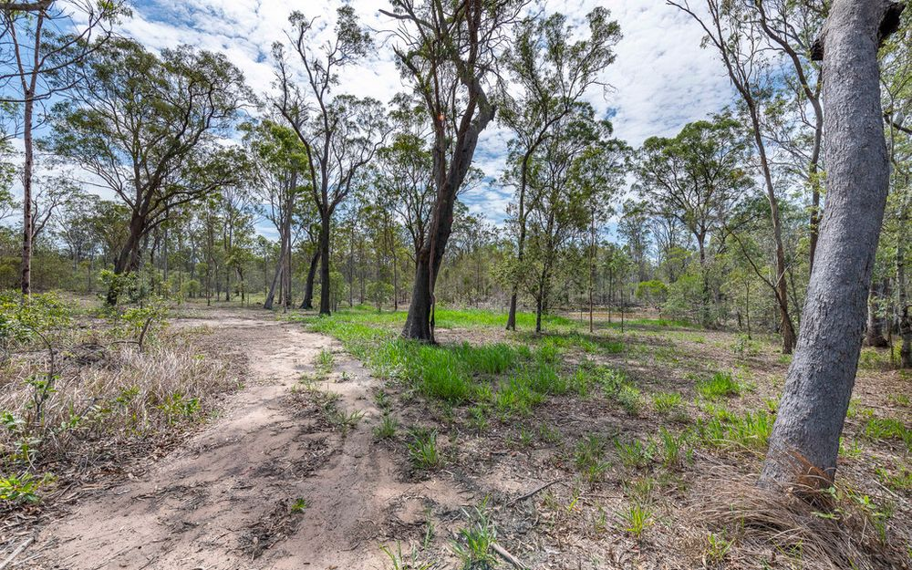 9.39 Acres Vacant land – Ready for Action