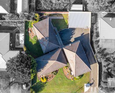 property image 1225352