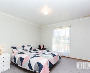 property image 1225344