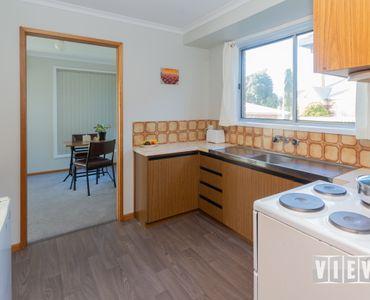 property image 1225345