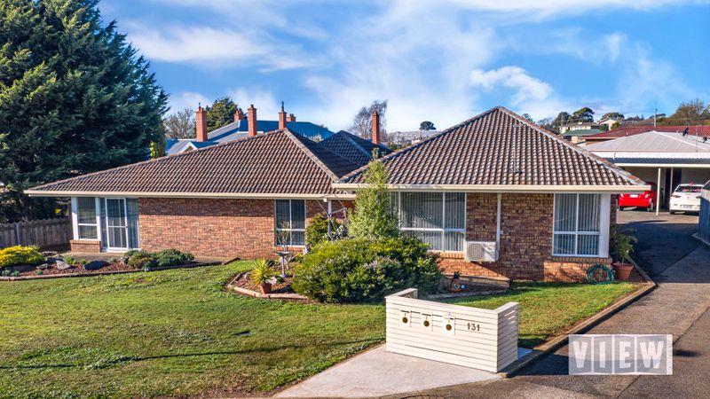 property image 1225351