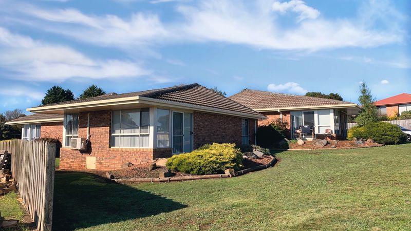 property image 1225342